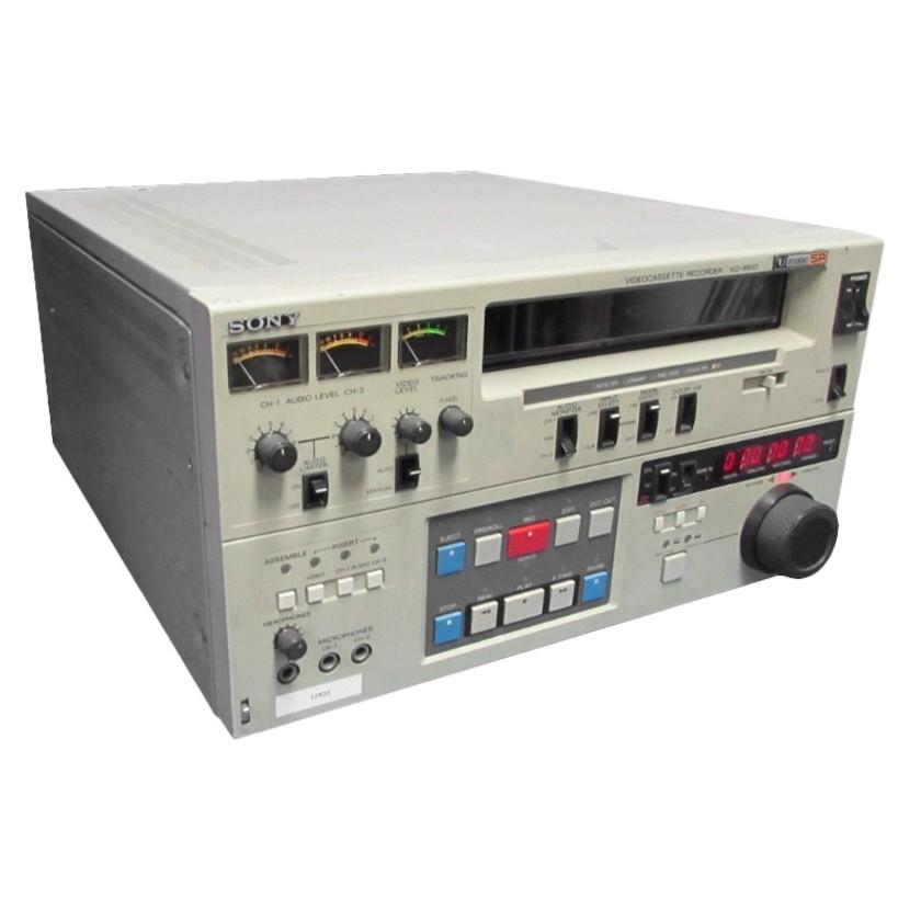 sony-vo-9800p