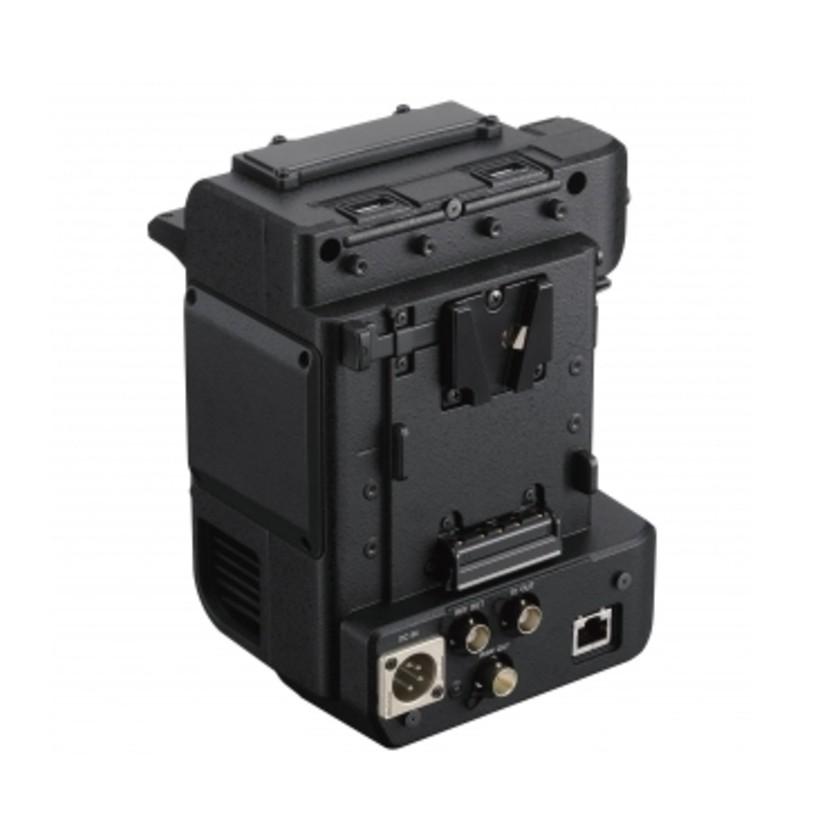 Sony XDCA-FX9 - Unité d'extension pour caméscope XDCAM PXW-FX9