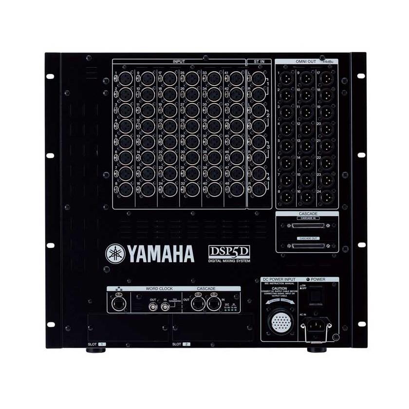 yamaha-dsp5d
