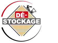 destockage-avbroadcast