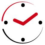 horaires-depose